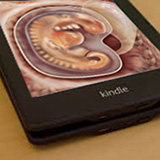 Kindle-icon-T