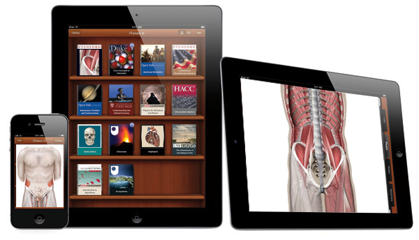 ibooks-icons-books-anatomy